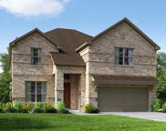 214 Eagle Mountain Trail, Dripping Springs image