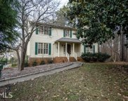 4507 Robie Road SW, Lilburn image