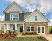 580  Belle Grove Drive Unit #358, Lake Wylie image