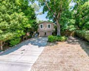 2547 Old Peachtree Rd, Duluth image