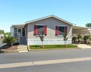 6900  Almond Avenue Unit #39, Orangevale image
