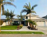 8022     Ebbtide Circle, Huntington Beach image