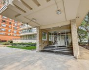 5801 N Sheridan Road Unit #14A, Chicago image