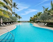 1200 Holiday Dr Unit 803, Fort Lauderdale image