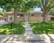 6107 Johnson Way, Arvada image