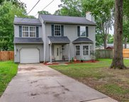 320 Frizzell Avenue, East Norfolk image