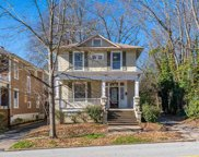 120 Connecticut Avenue, Spartanburg image