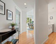 220 Lombard  Street, San Francisco image