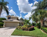 535 Cidermill Place, Lake Mary image