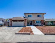921 Harlequin Way, Suisun City image