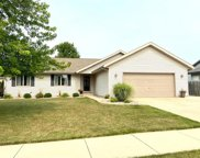 3239 N Wright Rd, Janesville image