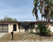 8625 Paxton Drive, Port Richey image
