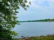 4328 Point Walk, Isle image