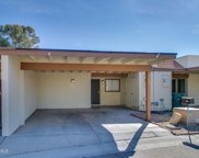 13605 N 24th Lane, Phoenix image