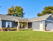 4149 E Joy Road, Shelbyville image