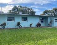 4833 Camberlane Drive, Orlando image
