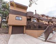 857 Pebblewood Drive, Colorado Springs image