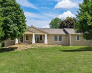 3725 Africa Road, Galena image