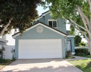 680 Pacific Cove Drive, Port Hueneme image
