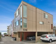 510 Lakeside Ave S Unit 6, Seattle image