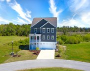 303 Fiddlehead Court, Holly Ridge image