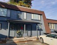 105 James Street Unit #4, Longview image