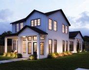 000 N Pine, Roanoke image