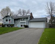 6664 Jonquil Way, Maple Grove image