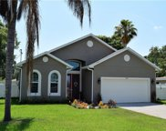 5751 River Bluff Drive, New Port Richey image