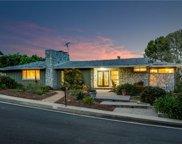 24     Shady Vista Road, Rolling Hills Estates image
