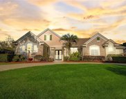 1512 Nature Court, Winter Springs image