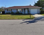 3001 22nd Avenue W, Bradenton image