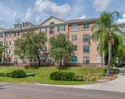 4221 W Spruce Street Unit 1408, Tampa image