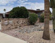 13345 W Desert Glen Drive, Sun City West image