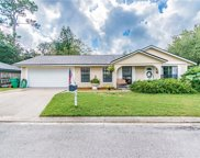 704 Briarwood Drive, Winter Springs image