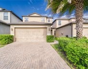 1710 Acadia Harbor Place, Brandon image