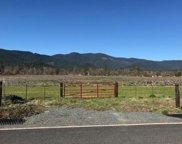 6633 East Evans Creek  Road, Rogue River image