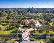 14510 Palomino Dr, Southwest Ranches image