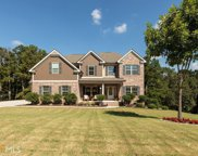 1377 Silver Thorne Ct, Loganville image