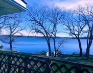 29145 White Oak Ln, Waterford image