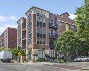 4804 N Hamilton Avenue Unit #3S, Chicago image