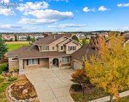 10059 Clovercrest Drive, Colorado Springs image
