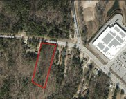 11213 Holly Springs New Hill Road, Holly Springs image