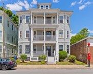 156 Talbot Ave, Boston image
