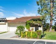 55     Cypress Way, Rolling Hills Estates image