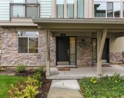 7528 S Russi Pl, Midvale image