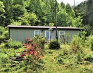 1424 Clabo Hollow Rd., Sevierville image