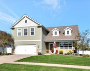 1142 Donegal Lane, Crown Point image