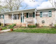 3719 Knollview Drive, Sophia image