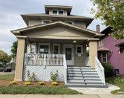 931 S Humphrey Avenue, Oak Park image